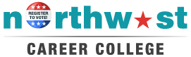 Northwest Career College Logo