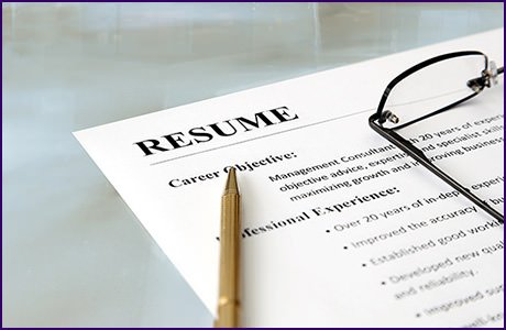 Resume Writing Tips Northwest Career College