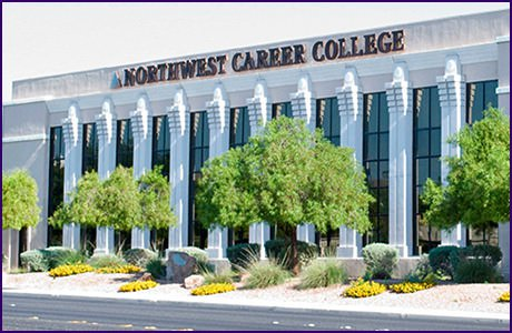 School History Northwest Career College