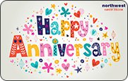 Happy-Anniversary-2