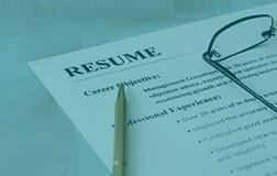 resume-review
