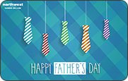 Happy-Father's-Day-2