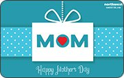Happy-Mother's-Day-2