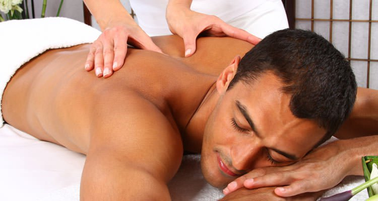 The Therapeutic Relationship in Massage Therapy