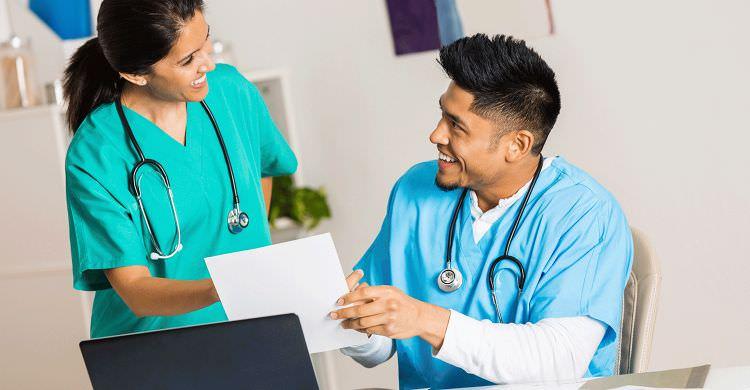 Medical-Billing-Education