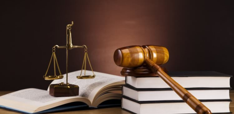 Are Paralegals The answer