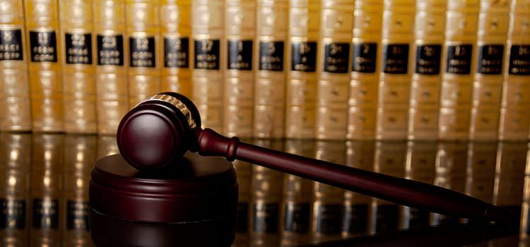 Things Every Paralegal Should Know