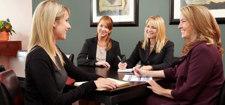 paralegals in investment firm
