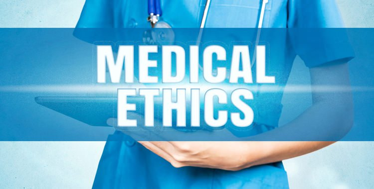 Medical Ethics in billing and coding