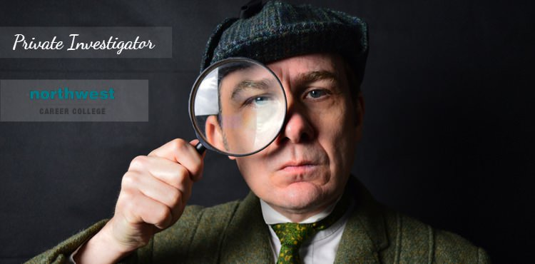 Sherman Oaks Private Investigation