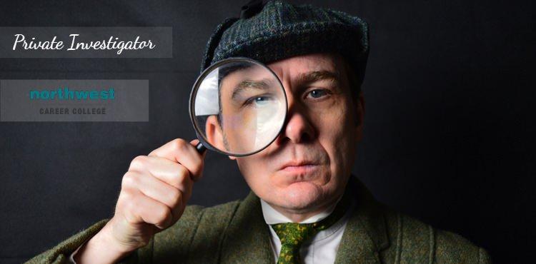 Sherman Oaks Private Investigators