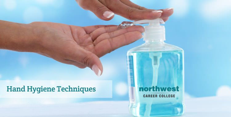Hand Hygiene Techniques for Phlebotomists