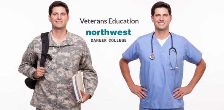 Back to school as a veteran