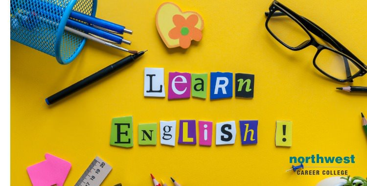 Easy way to learn English