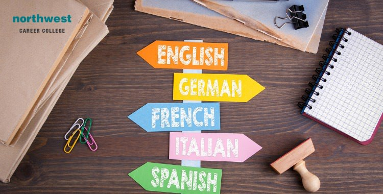 different languages learning tips