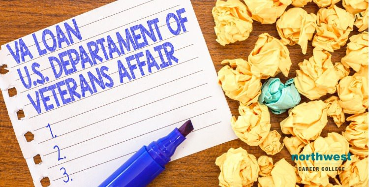 VA loan application for us department of veteransva -loan-application-for US departament of veterans