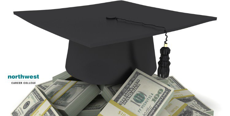 financial aid for student loan