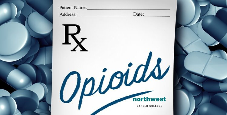 opioids doctor prescription