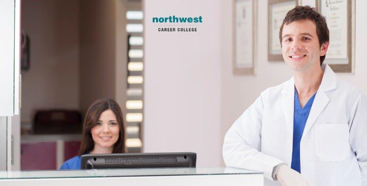 dental admin assistant