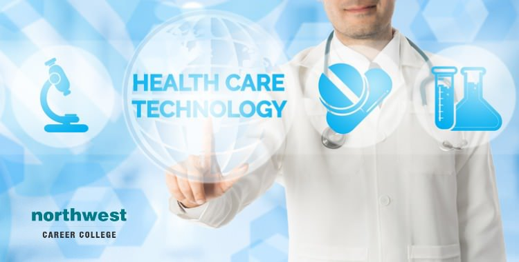 health care using future medical technology
