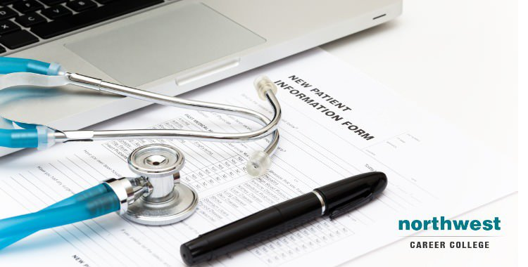 healthcare medical coder