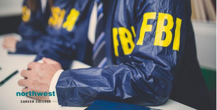 fbi in office
