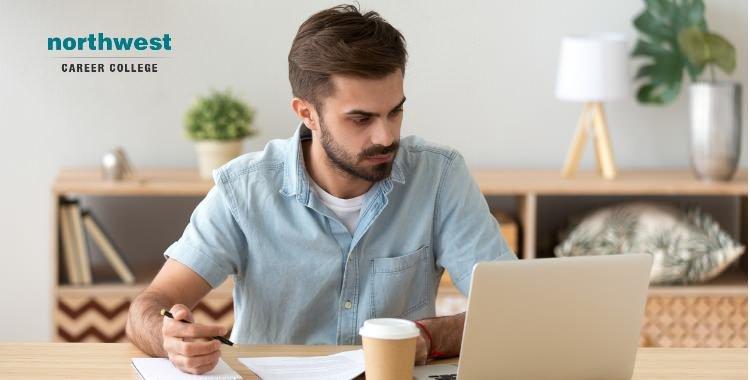freelancer making bills