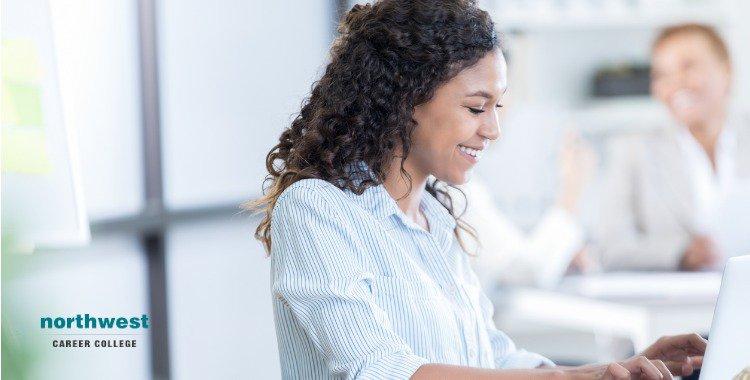 Freelancer Business Administrative Assistant