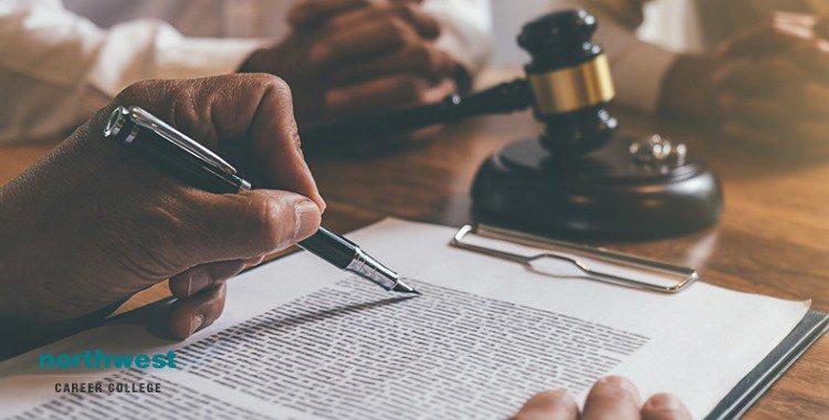 legal assisting
