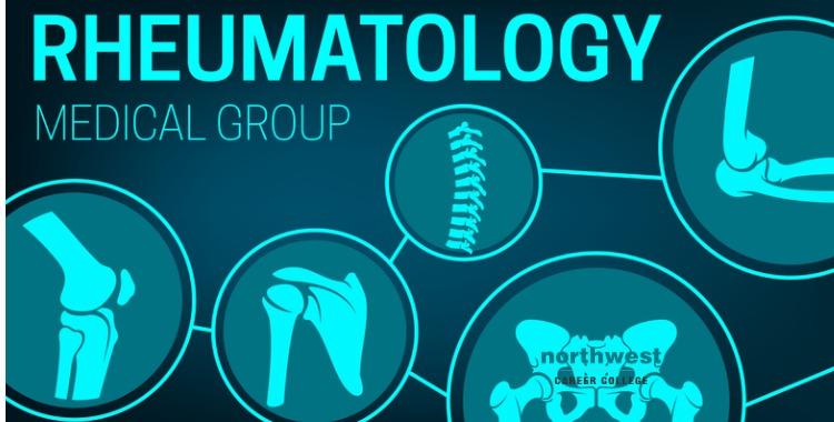 rheumatology medicine