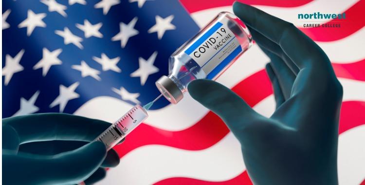 vaccine usa