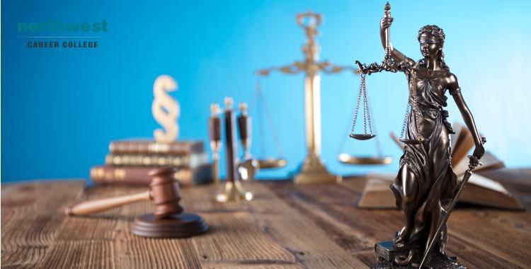 Criminal Justice Student